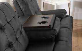 Cinema Recliner Sofa How To Set Up A Home Cinema Furniture Choice