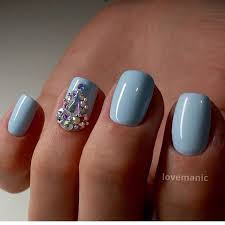 nail art 2374 best nail art designs gallery ring finger nails