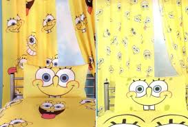 spongebob bedroom spongebob bedroom theme decor spongebob bedroom theme decor ideas