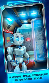 how to solve level 15 on 100 doors and rooms horror escape 100 doors star galaxy free download