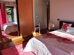 Schlafzimmer Schrank Fichte Massiv Großer Kleiderschrank Mit Schiebetüren Schlafzimmer Holz Grau In