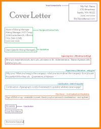 6 google docs letterhead template nurse resumed