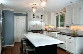 cabinet european kitchen cabinets wholesale island with faucet