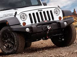 white jeep wrangler unlimited jeep wrangler unlimited moab 2013 pictures information u0026 specs