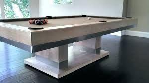 contemporary pool table lights modern pool table contemporary pool tables modern pool tables home