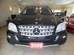 100 2008 Mercedes Benz Ml320 Owners Manual Mercedes Benz