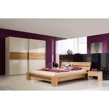 Schlafzimmer Auf Ratenkauf Schlafzimmer Swiss Alpin Wildeiche Wendland Moebel De Stilvolle