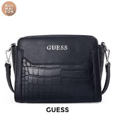 Tas Guess Collection Original guess bags price in malaysia best guess bags lazada