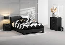 King Size Bedroom Suites  Sets Super Amart - Super amart bedroom packages