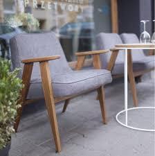 Easychair Design Ideas Design Ideas 366 Easy Chair Eight Design Studios