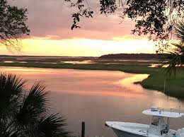 charleston sc homes for sale deep water real estate in
