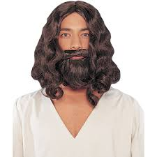 biblical halloween costumes easter holiday costumes buycostumes com