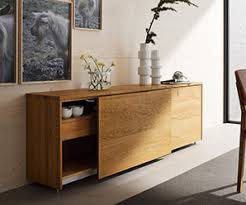 Modern Sideboards Uk Luxury Sideboards Solid Wood Cabinets Wharfside