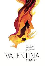 Wildfire Edinburgh Book by 301 Best Read Scotland Images On Pinterest Scotland Scotch And