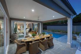 Hamptons Style Outdoor Furniture by 333 South Road Brighton East Photo 18 Houses Pinterest