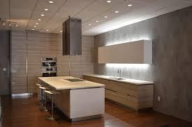 Cheap Kitchen Cabinet Doors by Kitchen Dazzling Textured Laminate Kitchen Etobicoke Exquisite