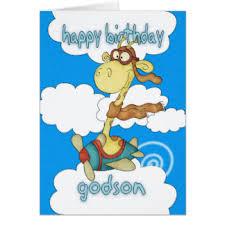 giraffe birthday cards greeting u0026 photo cards zazzle
