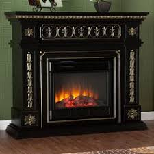 Electric Fireplace Canadian Tire White Electric Fireplace Canadian Tire Ideas For The House