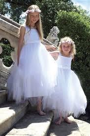plus robe de mariã e robe de mariã e lyon notre magasin vous propose les plus