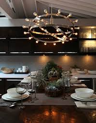 jeff lewis kitchen design house beautiful u0027s kitchen of the year by jeff lewis hooked on houses