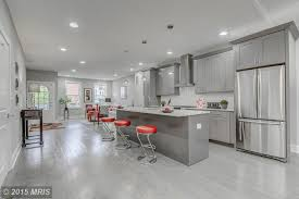 Transitional Kitchen Ideas Gray Kitchen Ideas Design Accessories Pictures Zillow Digs