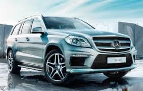 mercedes benz jeep 2015 price mercedes benz gl class gl63 amg 2015 price specs carsguide