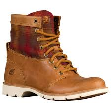 womens timberland boots for sale timberland cheap black boots buy timberland on sale