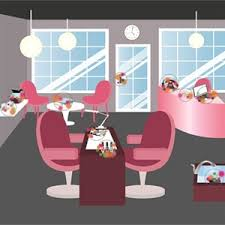 nail salon industry statistics and resources style nails magazine
