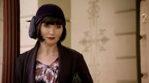 miss fisher hairstyle adored vintage episode 3 4 of miss phryne s fisher wardrobe
