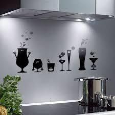 kitchen walls decorating ideas wall decorations for kitchens for decorative kitchen wall decor