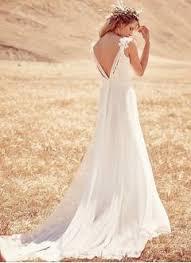 brautkleid flie end 108 besten kleider bilder auf wedding dress
