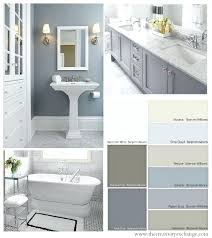 paint ideas for small bathroom colors for bathrooms paint colors bathroom ideas simpletask club