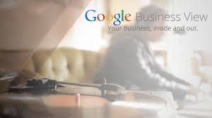 Phoenix Google Maps by See Businesses Inside And Out On Google Maps Youtube