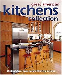 kitchen collection magazine great american kitchens collection tincher durik