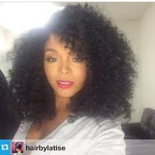 rashidas hip hop curly hair rasheeda s mama giving kirk the business love hip hop