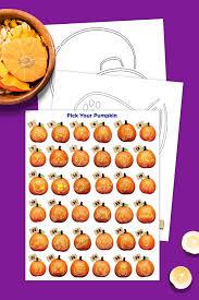 halloween pumpkin stencils nickelodeon parents