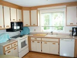 cost to replace kitchen cabinets kitchen cabinet replacement cost replace doors on kitchen cabinets
