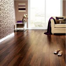floor and decore floor decor high quality flooring and tile delightful floor and