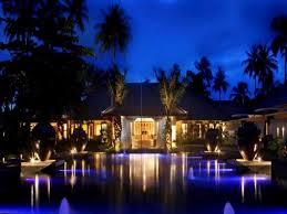 agoda lombok best price on the santosa villas resort in lombok reviews