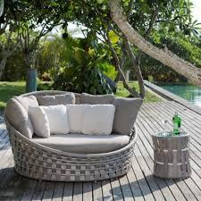 Rattan Garden Furniture Emily Garden Love Seat Filelove Seat Garden Furniturejpg Garden