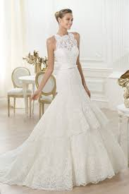best 10 western wedding dresses ideas on pinterest country western