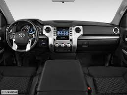 sr5 toyota tundra 2018 toyota tundra sr5 toyota dealer in wv and used toyota