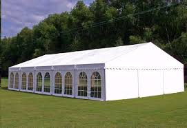 tent rentals nc frame tent 40 foot x 45 foot rentals forest nc where to rent