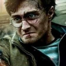 Hary Potter Memes - harry potter memes harrymemes twitter