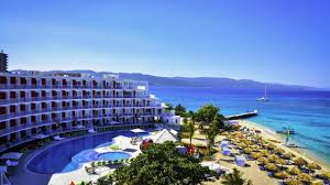 royal decameron cornwall beach all inclusive montego bay