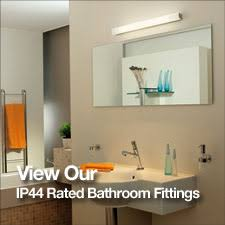 the best ceiling lights for your bathroom lighting ideas