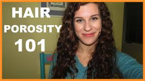 low hight hair porosity 101 typing tips for low and high porosity hair