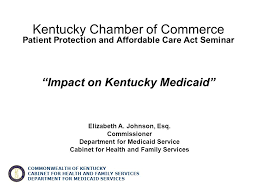 cabinet for health and family services lexington ky commonwealth of kentucky cabinet for health and family services