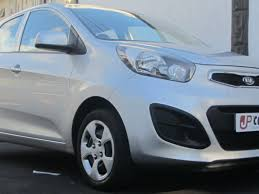 used kia picanto 2012 picanto for sale belle rose kia picanto