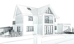 free floor plans for houses house plan sketches floor plans photo 1 free house plan sketches